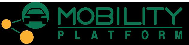 mobilitasplatform